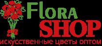 Flora Shop - Искуственные цветы оптом Украина